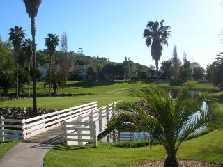Luxury Resort Community Golf, Tennis and more!, San Diego