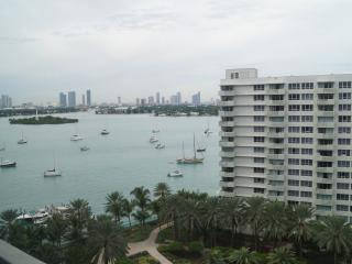 South Beach full apartment, Miami Beach