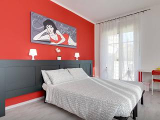 B&B Margot, Trento