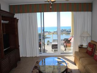 Large 2 Bedroom W 3rd Bunk Room. Rates from $135!, Destin