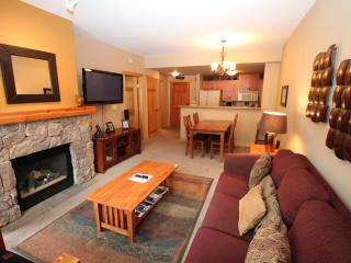 We Have 3-1 Bedrooms to Choose from! 2 and 3 Bedroom as Well. June $99/night, Copper Mountain