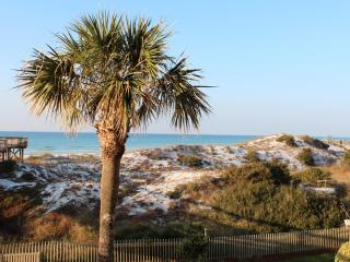 Best Fall Rates. From $169!  Spacious, updated condo!, Destin