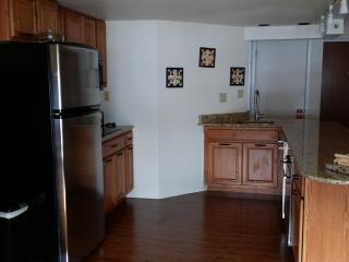 Top Floor Rates from 199 / Night! Remodeled Kitchen! Nice Views, Copper Mountain