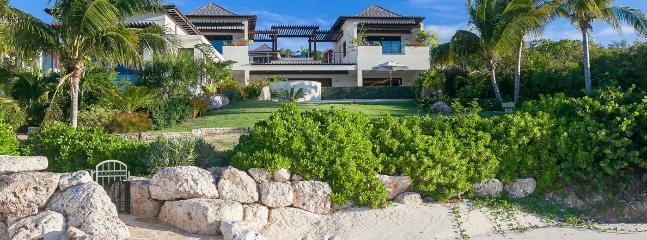 Villa Nevaeh 8 Bedroom SPECIAL OFFER Villa Nevaeh 8 Bedroom SPECIAL OFFER, West End Village