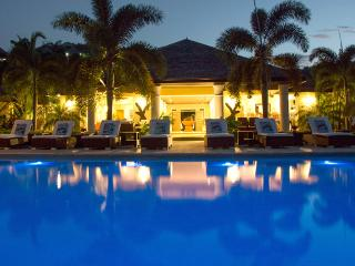 Harmony Hill at the Tryall Club - Ideal for Couples and Families, Beautiful Pool