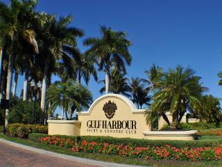 Newly Listed Beautiful Condo in Gulf Harbour, Fort Myers Beach
