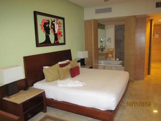 GRAND MAYAN (CUN) SUITE 2 ADULTOS 2 NIÑOS, Cancun