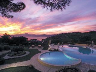 Residence Le Grazie Est - Capoliveri