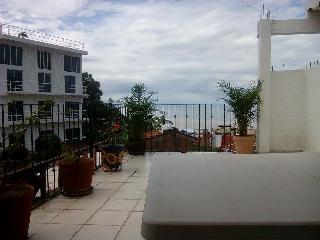 PV Sunset Inn Roof top Apt #10, Puerto Vallarta