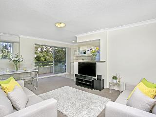 BBOY3 - Immaculate  apartment in Neutral Bay