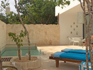 Garden Villa Orquidea