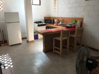 PV Sunset Inn Apt #5, Puerto Vallarta