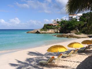 Malliouhana - An Auberge Resort, Anguilla