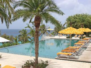 Malliouhana - An Auberge Resort, Anguila