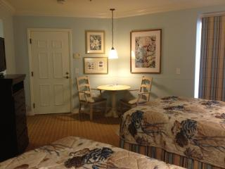Disney's Old Key West Deluxe Studio great price!, Orlando