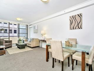 AX405 - Located in the heart of North Sydney!