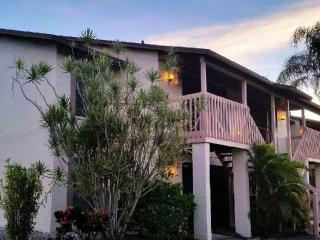 Immaculate1Bed/1Bath Condo in Prime Vacation Area