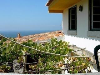 Casa Das Arribas, Sintra