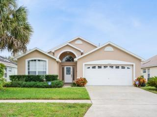 4B Pool Home-Indian Creek near Disney Kissimmee FL, Four Corners