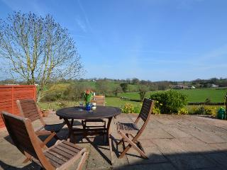 THHOL Cottage in Exmouth, Kennford