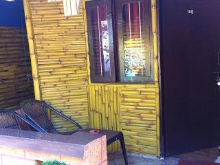 Kerala cottage ecstasy 5 Varkala Cottages