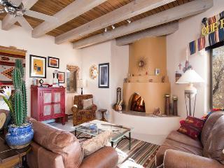 Casa en los Arboles, Santa Fe