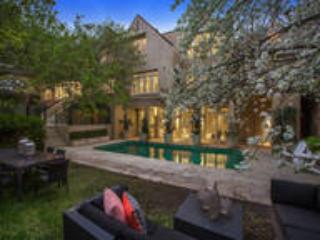 Luxurious Mansion 10km from the CBD, Melbourne