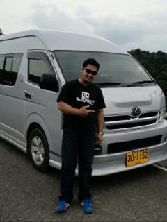 We have your transportation needs covered: From the airport- 600thb. To Aonang beach- 400