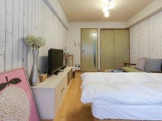 Spacious&Comfy APT @Kabukicho #22