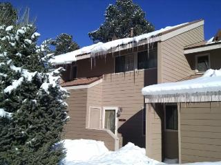 Pines 4011, Pagosa Springs