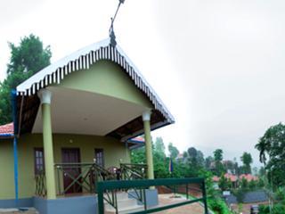 Kerala Balmy Tranquil 1 Wayanad single  villa, Kalpetta