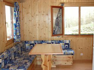 camping cinco castaños