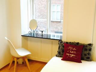 Cozy One Bedroom Apartment Lakes, Kopenhagen