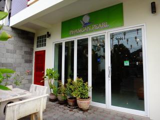 Comfy Twin Room on Koh Phangan, Surat Thani