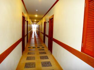 Daring Twin Room on Koh Phangan, Surat Thani