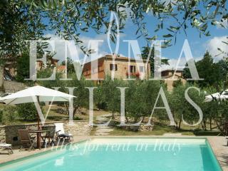 Villa Angelini 10