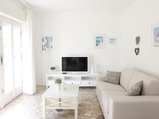 Apartment for up tp 8 people APP 6/2, Pula