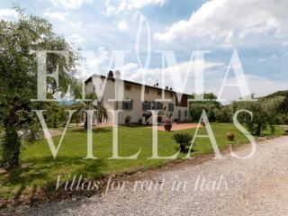 Villa Alida 12