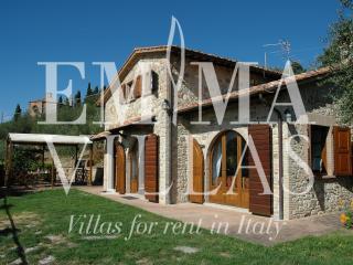 Villa Ada 6, Siena