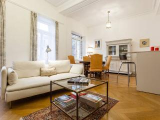 3 chambres/ appartement 80 m2  à Strasbourg centre, Estrasburgo