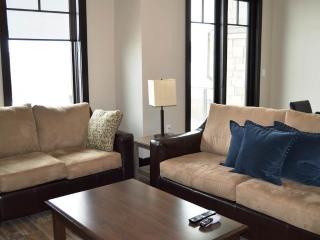 Residences at Blackstone 3692, Park City