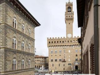 Arnolfhouse, apartment for rent in Florence, Florencia