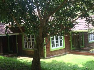 Kerala pleasing alluring 2 Wayanad two bed villa, Kalpetta