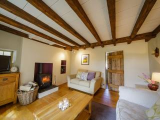 SPRING COTTAGE, Great Habton, Nr Malton, Yorkshire