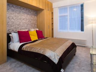BRAND NEW LARGE 3 BED 3 BATH IN CENTRAL LONDON, Londres
