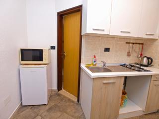 Apartment 2574
