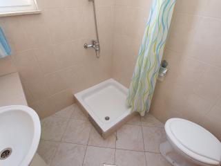 Apartment 2575