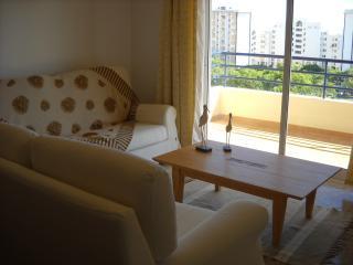 Tevez Apartment, Quarteira, Algarve