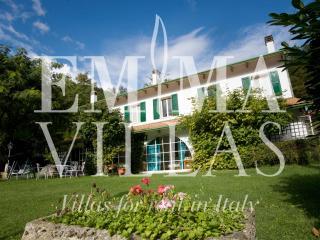 La Villa Dina 12, Forli