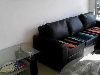 Full apartment, Santa Marta